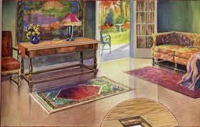 1930S Interior Design New Decorating Design