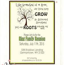 Family Reunion Flyer Templates Free Family Reunion Invitation Templates Free Flyer Template Word