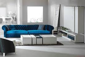Modern Home Design Furniture Epic Home Designing