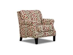 Living Room Chairs With Arms Accent Chair With Arms Model Reupholster An Accent Chair With
