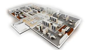 design an office. Astonishing How To Design An Office Space Layout Best Furniture Home Decorationing Ideas Aceitepimientacom F