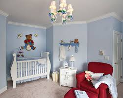 Fabulous Preparing Boys Room Decorating Ideas All About Home Design For Baby  Boy Room Plus Image