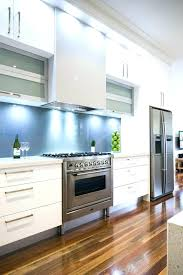 kitchen cabinets los angeles s kitchen cabinets los angeles