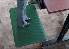 Office floor mats Large Keep Office Floors Dry And Clean All Day With Our Durable Office Floor Mats Buy Office Depot Easytoclean And Affordable Office Floor Mats Safety Company