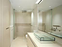 modern bathroom ideas on a budget anonyoneinfo