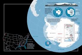 antarctic ice sheet growing 3 0 antarctica the environment