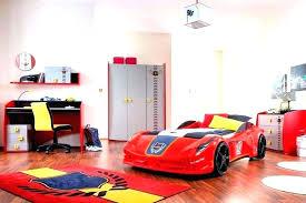 race car themed bedroom furniture boys toddler ideas set roary the racing bed cars toddler car bedroom set corvette race