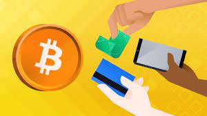 Eight cryptocurrency exchanges to buy and sell bitcoin in fiat like usd, eur, and cad. How To Buy Bitcoin A Quick Guide From Binance Binance Blog