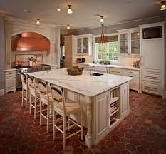 bridgewood traditional kitchen