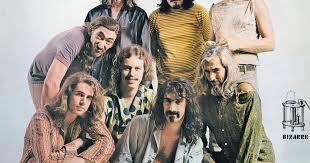 <b>Mothermania</b>   <b>Zappa</b>.com