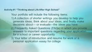essays on college life my experience in college essay my college  essays on life after college essay about my life as a teenager frankenstein quotes page numbers
