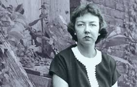 eye opening books that flannery o connor wants you to epicpew 9 eye opening books that flannery o connor wants you to read