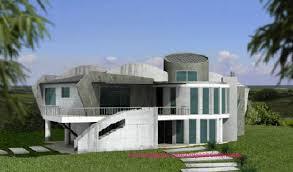 Jens Hausmann Modern House Interior Modern House - My house interiors