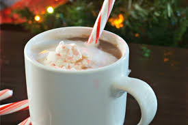 cup of hot chocolate with whipped cream. Exellent With Homemade Hot Chocolate With Frozen Peppermint Whipped Cream Hot  Chocolate That Will Blow Your On Cup Of With Cream