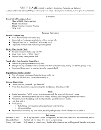 How Do You Get A Resume Where To Get A Resume Made