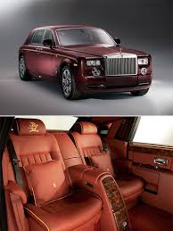 2014 rolls royce ghost interior. 2012 rollsroyce phantom year of the dragon edition unveiled 2014 rolls royce ghost interior