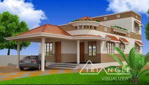 dream home design game home interior design ideas home renovation