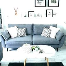 dark grey couch dark gray couch dark grey sofa slipcover gray couch decor charcoal light decorating ideas living room dark grey couch what color rug