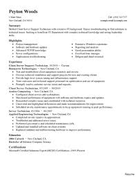 Fast Food Resume Sample Unnamed File 10000 Fast Food Resume Sample Example Area Manager 100a 44