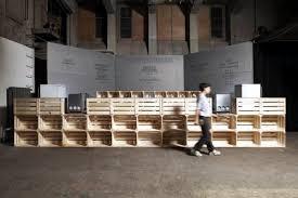 pallet furniture design. Wonderful Furniture Building Euro Pallet Furniture Furniture Design In Pallet