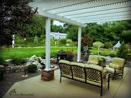 outdoor furniture outlet remarkable exterior wrought iron patio furniture with red cushions and lazy