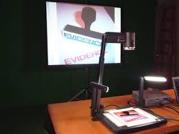 Elmo Projector Elmo Document Camera Rentals Elmo Document Camera