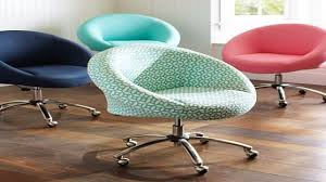 egg office chair. Stylish Egg Desk Chair Pertaining To Cream Swivel Home Office Chairs Brothers Hook | Onsingularity.com