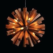 wood ceiling light modern ash wood pendant lamp interior wood ceiling light fixture wood ceiling light