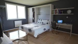 Camere Da Letto Salvaspazio : Camera da letto piccolissima design e