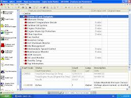 book cummins isx fault code 2215 pdfsdocumentscom pdf fault code list caroldoey 800 x 600 jpeg 49kb cummins isx fault codes