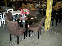 Reno Furniture Okc Medium Size Of Furniture Ideas City Thunder Furniture  Stores In Used Rustic Furniture . Reno Furniture ...
