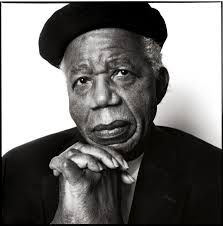 after empire the new yorker chinua achebe and the great african novel