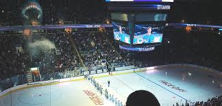 San Jose Sharks 2019 20 Tickets Vivid Seats