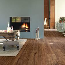 quick step largo recycled hardwood plank