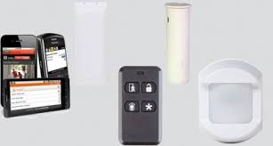 home security system packages security systems omaha91