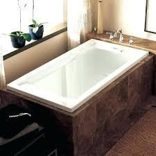 proflo bathtub