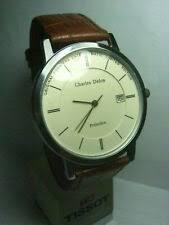 <b>Charles</b> Delon <b>мужские</b> наручные <b>часы</b> - огромный выбор по ...