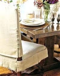 short chair covers short dining chair covers dining chair covers with arms knowing how to make