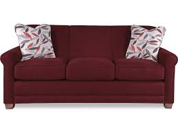 comfort lazy boy sofa bed black color sofa bed lazy boy