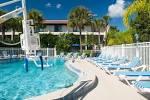Image result for Vacation Club International Resort