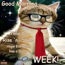 Image result for have a fabulous week'