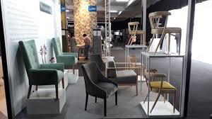 Design Joburg Exhibitors Woodbender At 100 Design South Africa Woodbender
