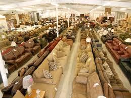 Furniture Factory Outlet Home & Garden 3696 E US Highway 30