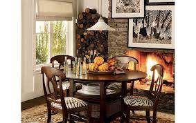 rustic dining room centerpiece ideas. full size of dining:farmhouse table decor beautiful dining centerpiece for rustic room ideas a