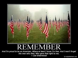Memorial Day Quotes Simple We Remember You 48 Memorial Day Quotes 48 Prayers And Promises