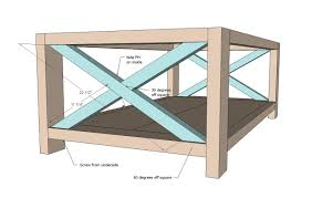 free woodworking plans round coffee table look here coffee and also attractive free woodworking plans coffee