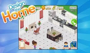 Best Mobile Games Like Design Home to Test Your Interior Designer ...