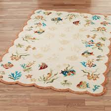 3 4 area rugs awesome rug pier one area rugs 3 4 rug