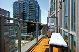 Condo Of The Week  For A Twobedroom Suite In A Once - Two bedroom suites toronto