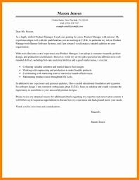10 Marketing Manager Cover Letter New Hope Stream Wood